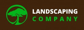Landscaping Anderleigh - Landscaping Solutions